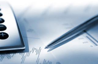 ruolo-audit-sistemi-gestione_0