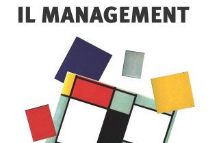 Copertina-che-cosè-il-management