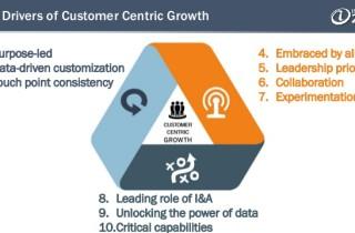 Customer-Centric Growth