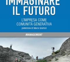 immaginare-il-futuro_sito