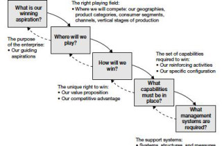 080313-strategy1