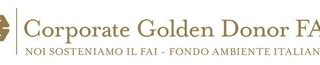 Corporate-Golden-Donor-FAI