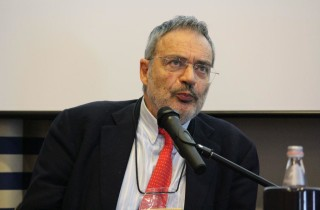 Francesco-Varanini