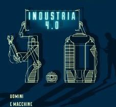 industria_40_sito