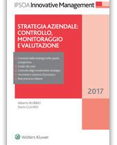 Strategia_aziendale_controllo_monitoraggio_e_valutazione_631023