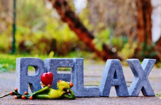 relax-1098754_960_720