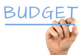 budget 3