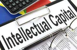 intellectual-capital