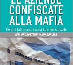 aziende_confiscate_alla_mafia_le__sito_guerini